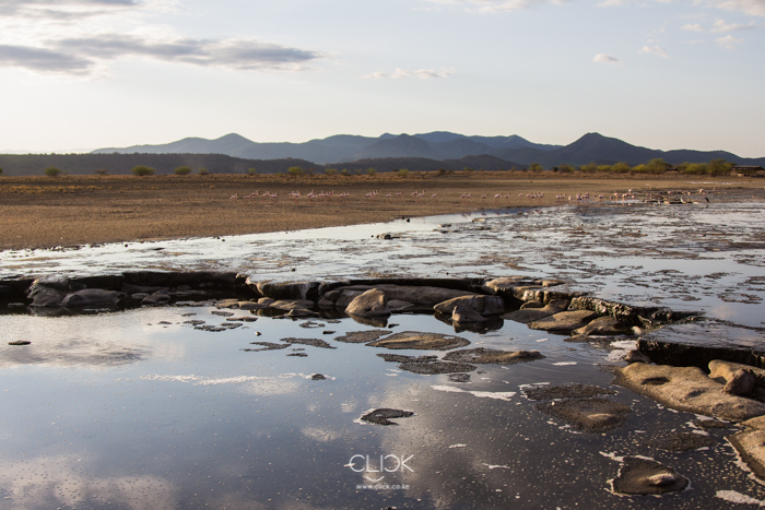 Lake_Magadi_Hotsprings-1