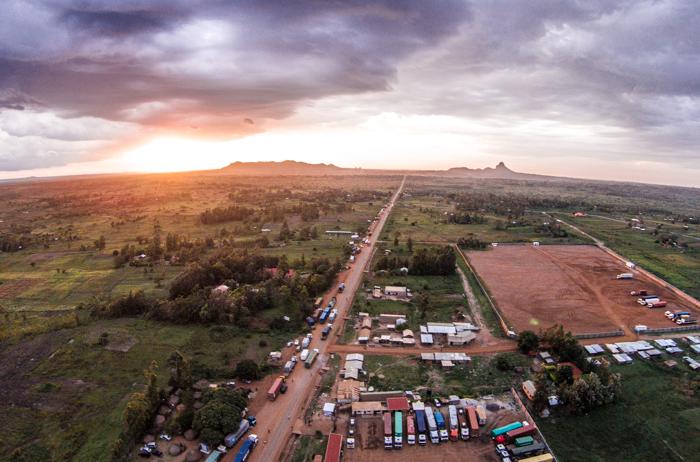 Mwangi_Kirubi_Aerials-18
