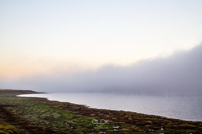 Lake_Ol-Bolossat-12