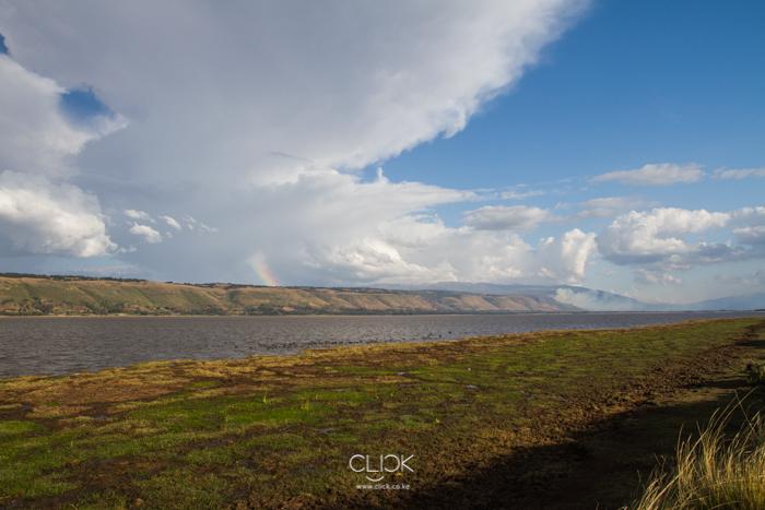 Lake_Ol-Bolossat-16