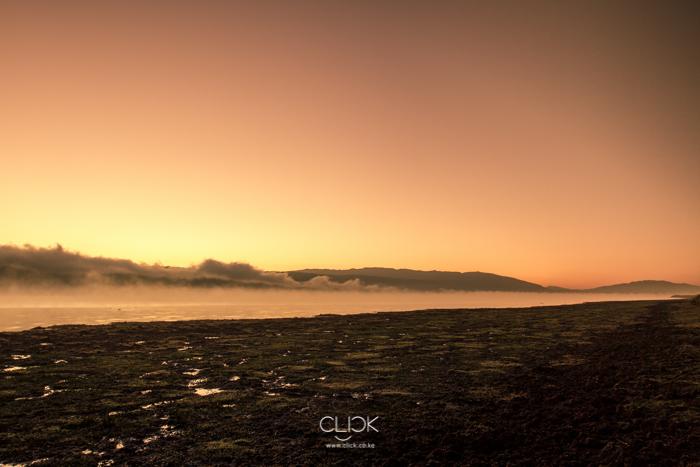 Lake_Ol-Bolossat-6