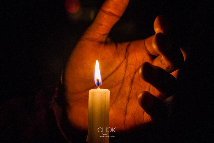 #147notjustanumber-10