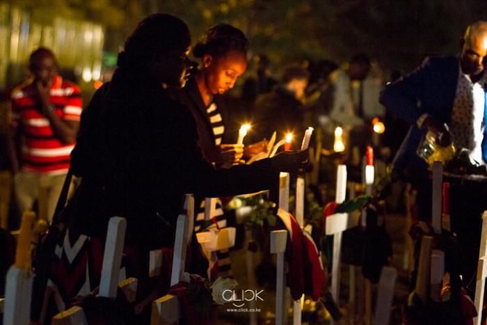 #147notjustanumber-14