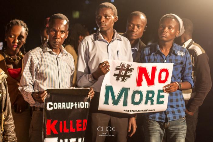 #147notjustanumber-23