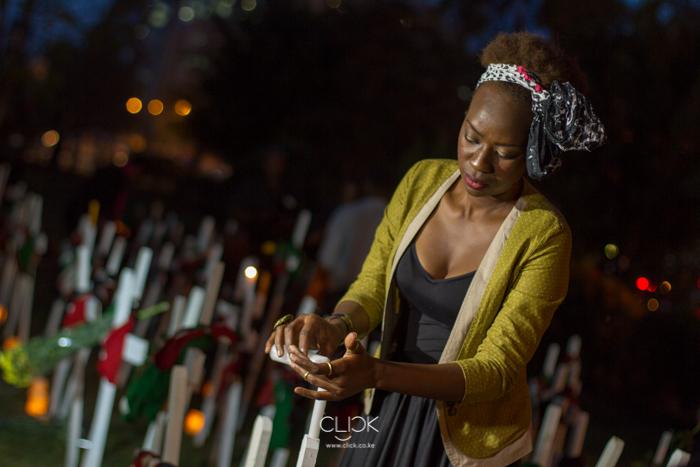 #147notjustanumber-5