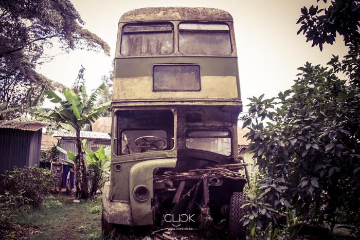 routemaster-double-decker-bus-13