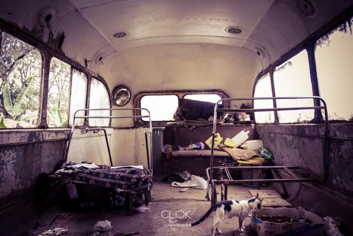 routemaster-double-decker-bus-7