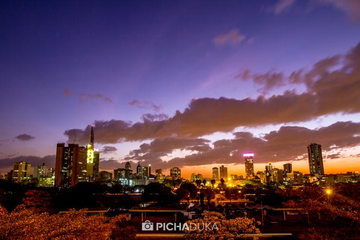 Africa_Day-Mwangi_Kirubi-17