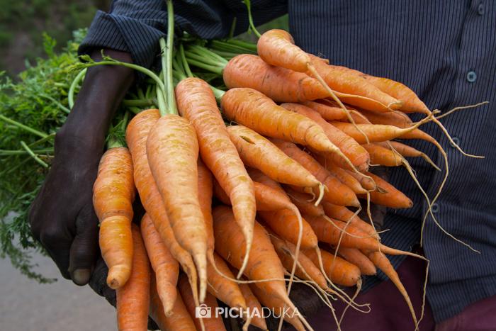 Africa_Day-Mwangi_Kirubi-25