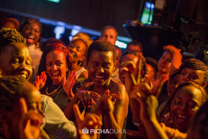 Africa_Day-Mwangi_Kirubi-4
