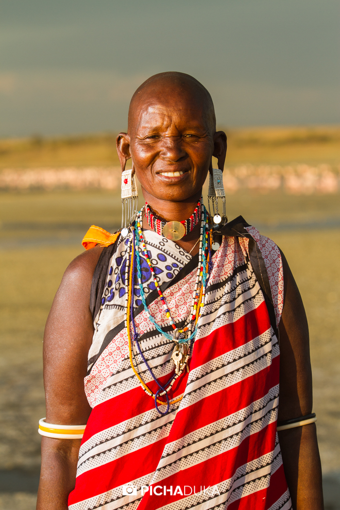 Mwangi_Kirubi_Magadi_Maasai-1