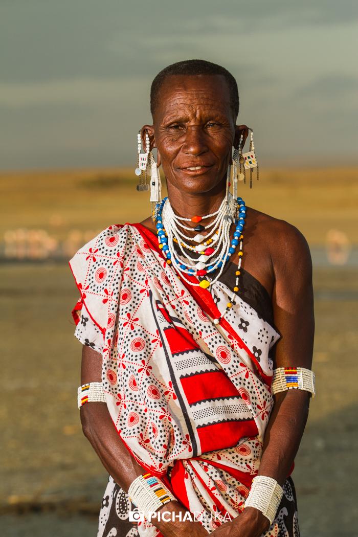 Mwangi_Kirubi_Magadi_Maasai-4