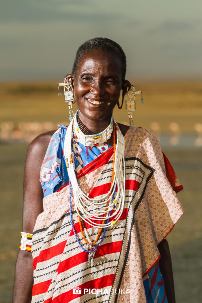 Mwangi_Kirubi_Magadi_Maasai-6
