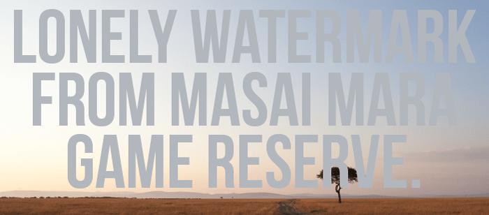 Mwangi_Kirubi_Watermark-2b