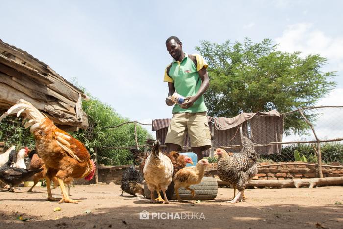 Farm_Africa_Kitui_by_Mwangi_Kirubi-13