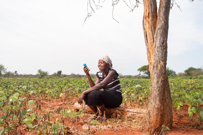 Farm_Africa_Kitui_by_Mwangi_Kirubi-19