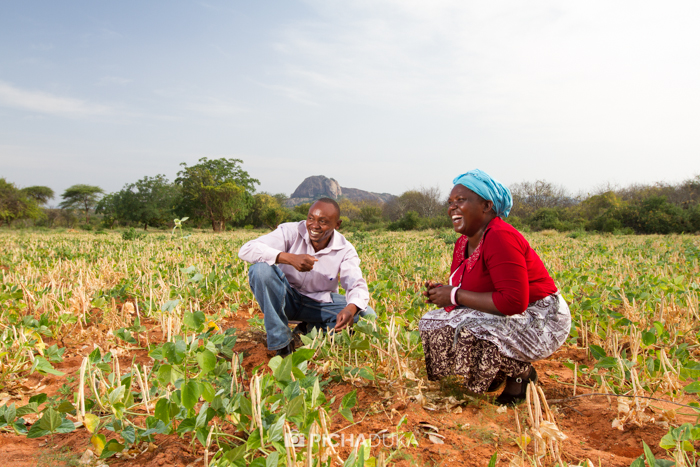 Farm_Africa_Kitui_by_Mwangi_Kirubi-27