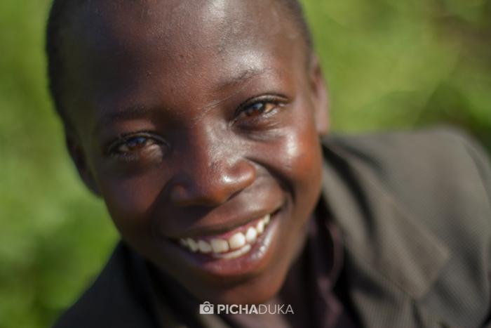 Farm_Africa_Western_Kenya_by_Mwangi_Kirubi-10