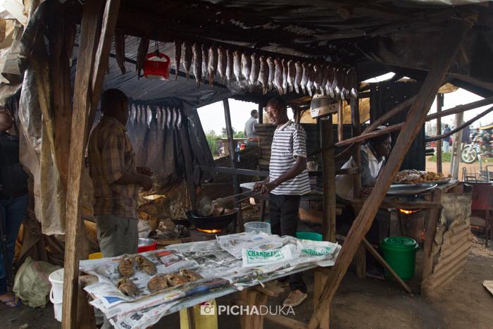 Farm_Africa_Western_Kenya_by_Mwangi_Kirubi-26