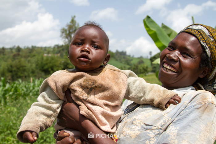 Farm_Africa_Western_Kenya_by_Mwangi_Kirubi-4