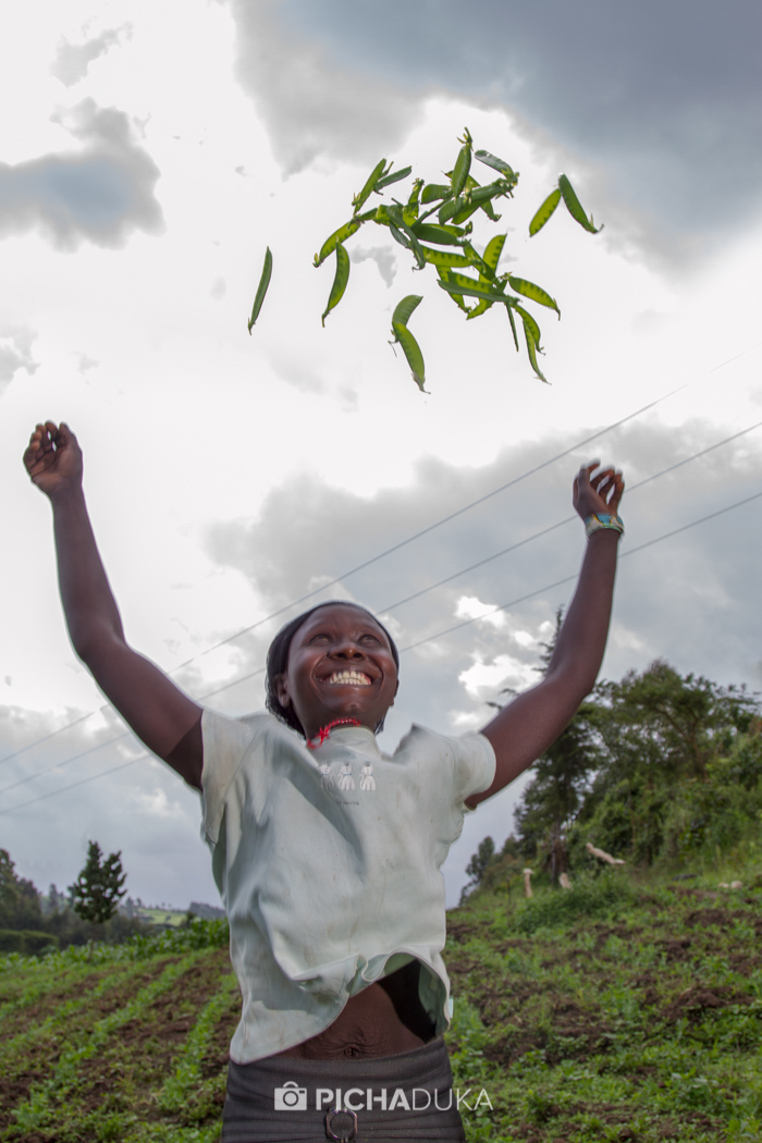Farm_Africa_Western_Kenya_by_Mwangi_Kirubi-5