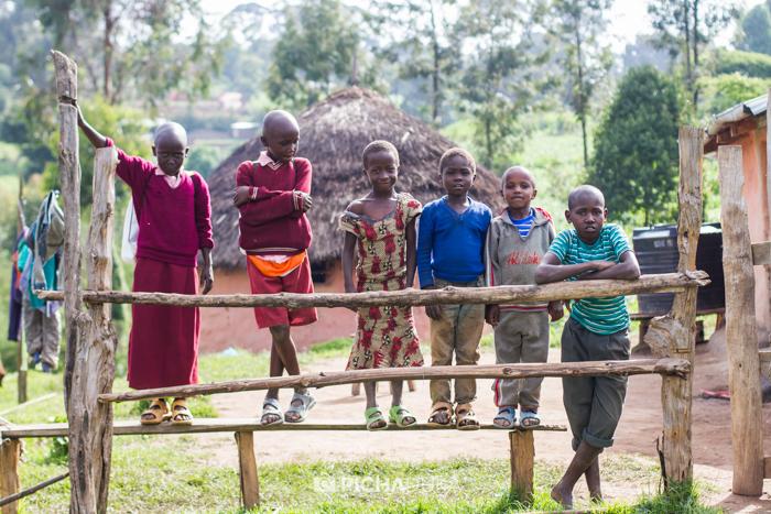 Farm_Africa_Western_Kenya_by_Mwangi_Kirubi-8
