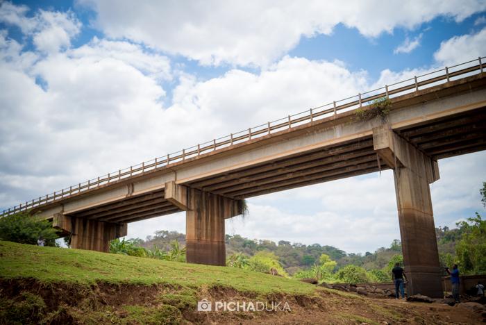 MwangiKirubi-SonyA7s-12