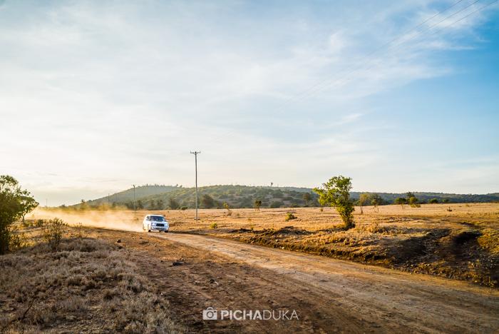 MwangiKirubi-SonyA7s-14