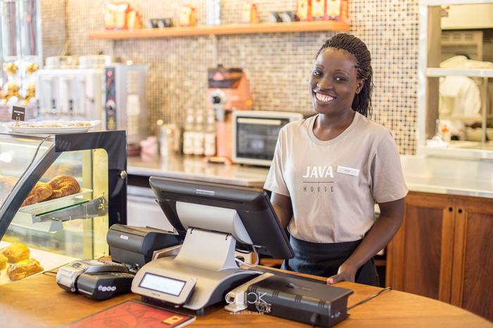 Java-House-Nairobi-3