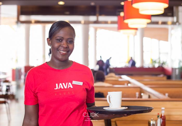 Java-House-Nairobi-4