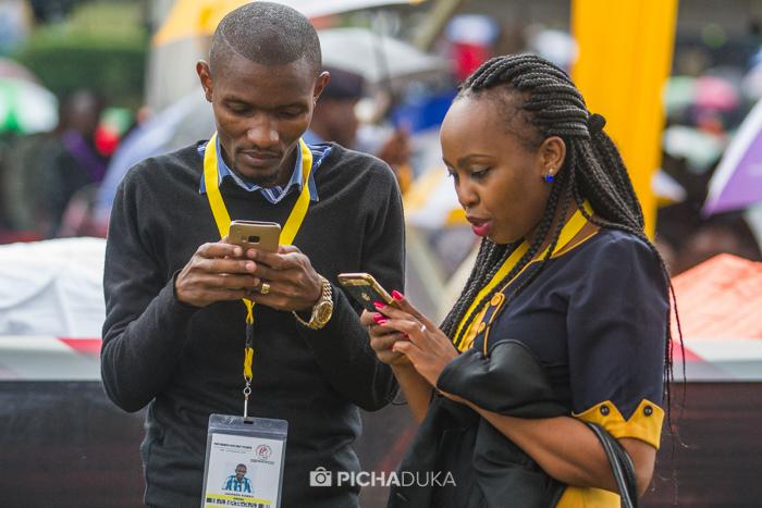 Papal_Mass_Pope_in_Kenya_Mwangi_Kirubi-13