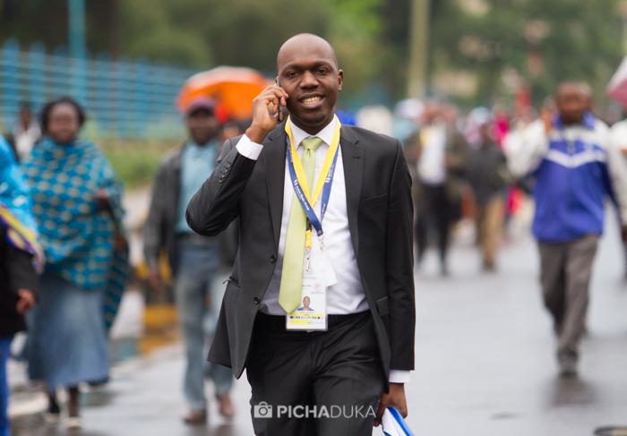 Papal_Mass_Pope_in_Kenya_Mwangi_Kirubi-2