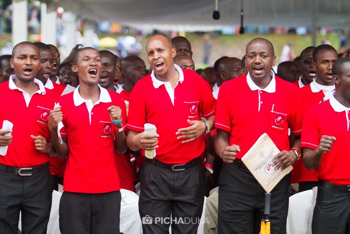 Papal_Mass_Pope_in_Kenya_Mwangi_Kirubi-20