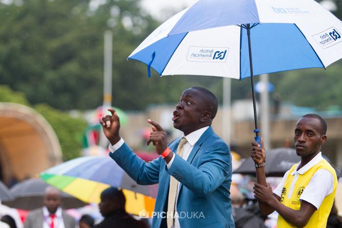 Papal_Mass_Pope_in_Kenya_Mwangi_Kirubi-21