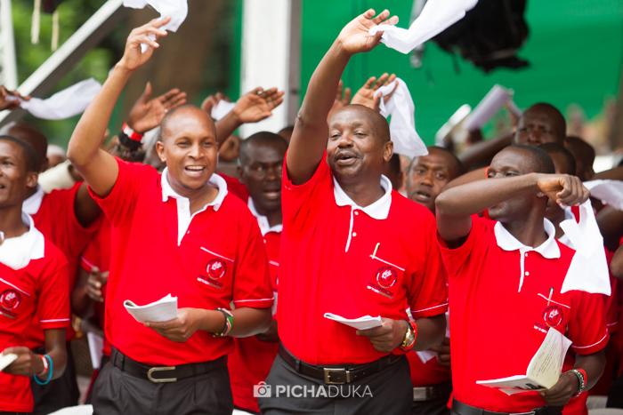 Papal_Mass_Pope_in_Kenya_Mwangi_Kirubi-31