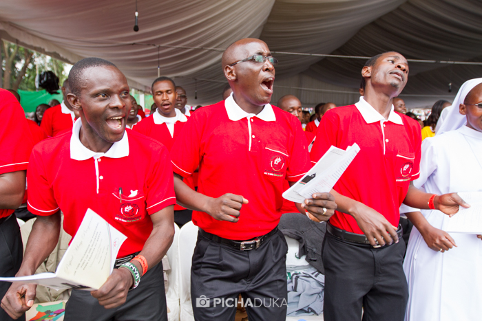 Papal_Mass_Pope_in_Kenya_Mwangi_Kirubi-35