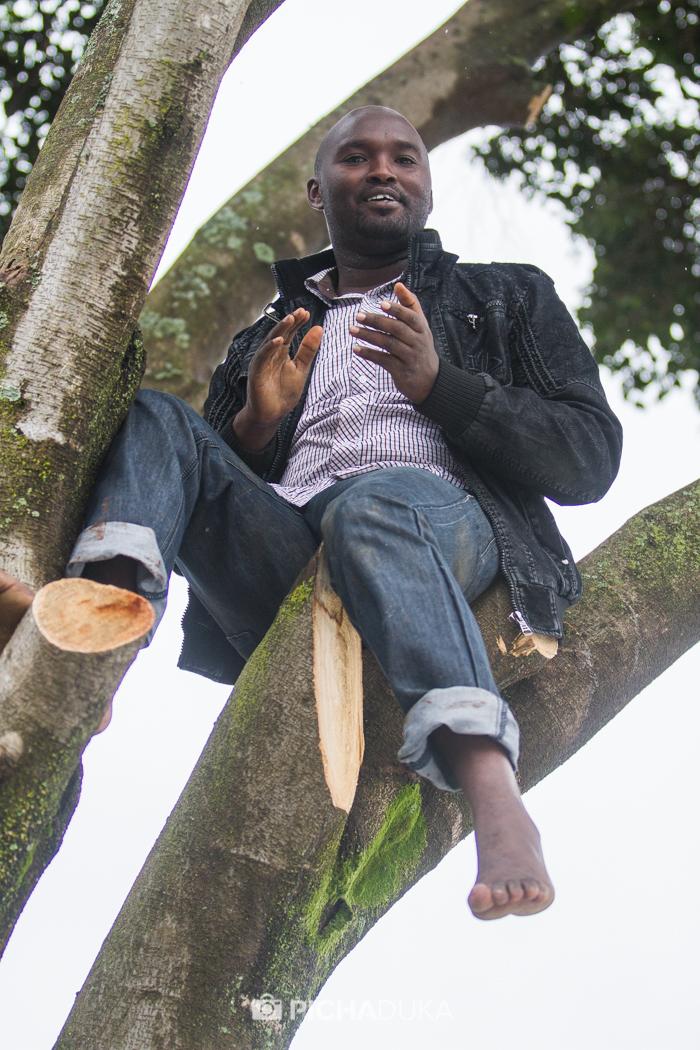 Papal_Mass_Pope_in_Kenya_Mwangi_Kirubi-43