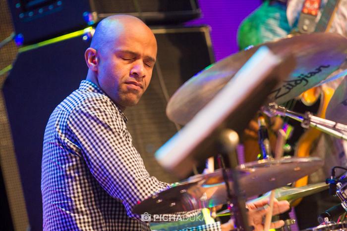 A-Gospel-According-To-Jazz-Nairobi-10