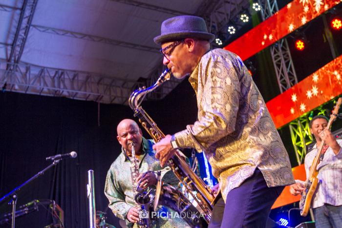 A-Gospel-According-To-Jazz-Nairobi-20