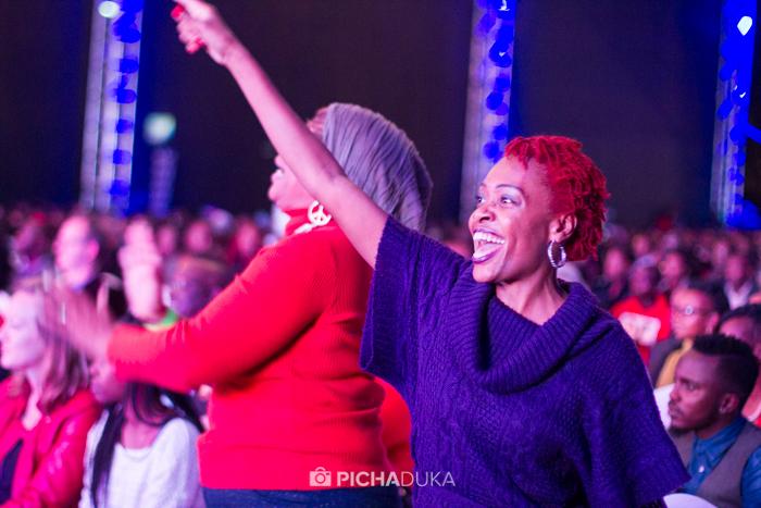 A-Gospel-According-To-Jazz-Nairobi-26