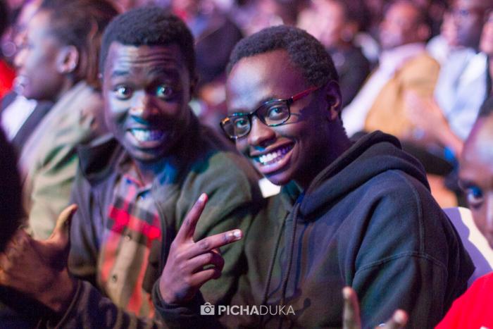 A-Gospel-According-To-Jazz-Nairobi-29