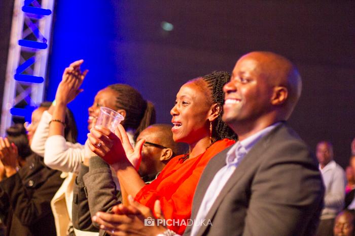 A-Gospel-According-To-Jazz-Nairobi-31