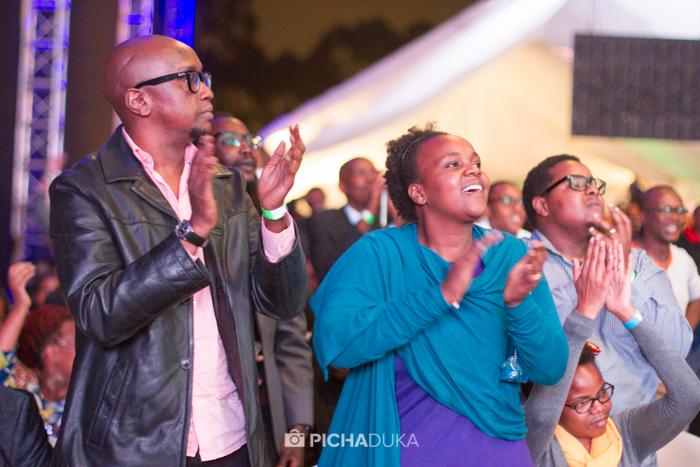 A-Gospel-According-To-Jazz-Nairobi-35