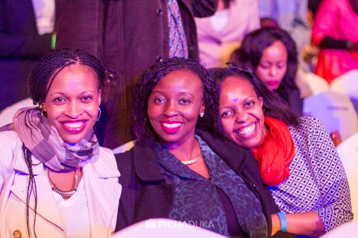 A-Gospel-According-To-Jazz-Nairobi-38