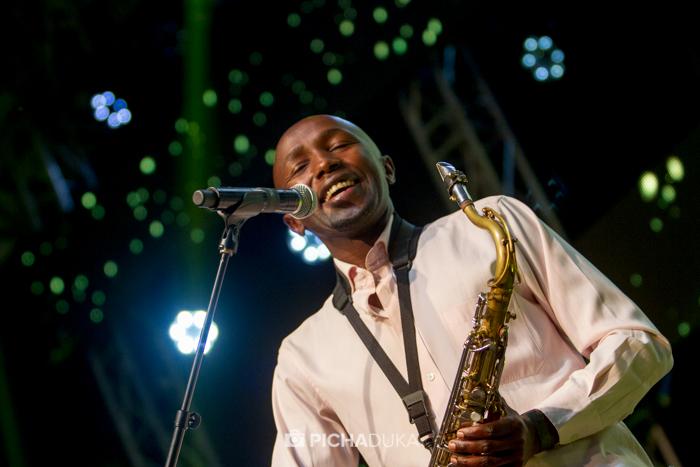 A-Gospel-According-To-Jazz-Nairobi-5