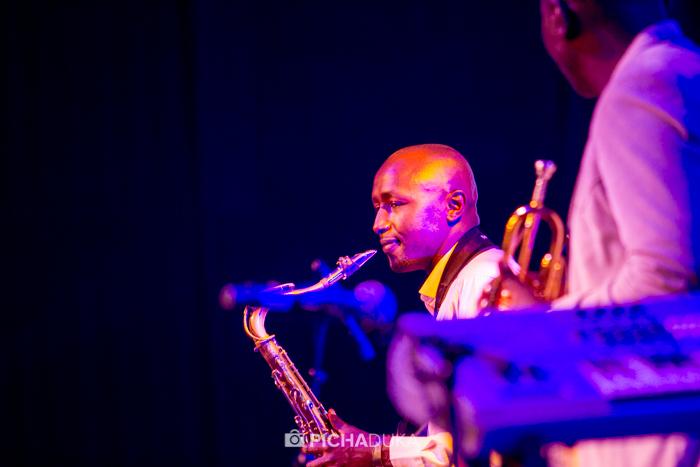 A-Gospel-According-To-Jazz-Nairobi-6