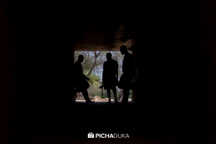 Meru-National-Park-Mwangi-Kirubi-25