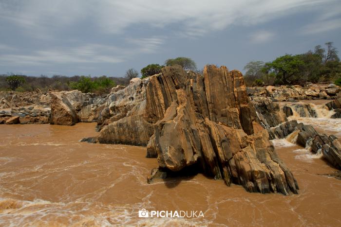 Meru-National-Park-Mwangi-Kirubi-54