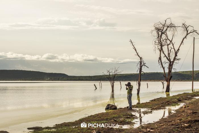 OnetouchLive_Nakuru-Mwangi-Kirubi-17