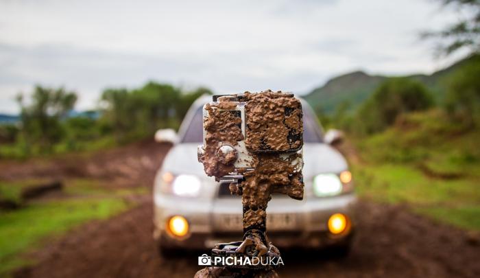 OnetouchLive_Nakuru-Mwangi-Kirubi-21